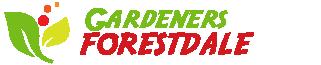 Gardeners Forestdale